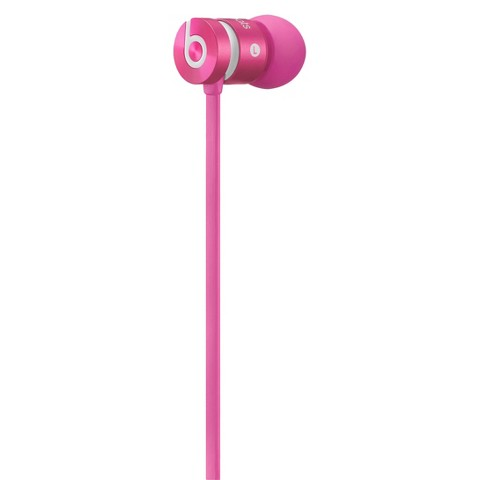 Beats by Dre urBeats In-Ear Headphones - Assorted Colors