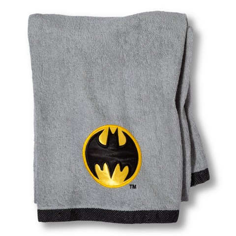 What to get the Batman lovers on your holiday list