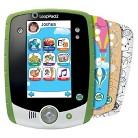 LeapFrog® LeapPad2™ Custom Edition Kids' Learning Tablet - Green