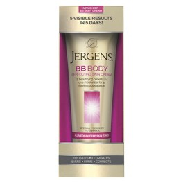 The Latest From Jergens®