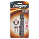 Energizer LED Tactical High Intensity Flashlight - Silver