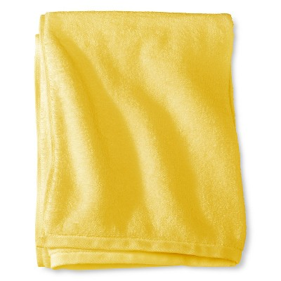 Room Essentials™ Fast Dry Bath Towel - Pongee Tint