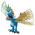 Dreamworks Dragons Action Dragons