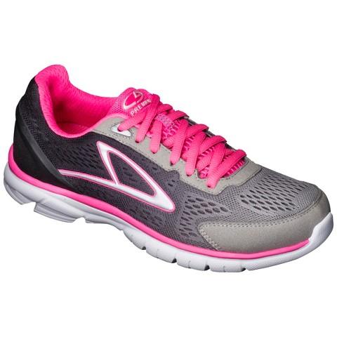 Women's C9 by Champion® Edge Running Shoe - Black