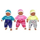 CIRCO Mini Babies