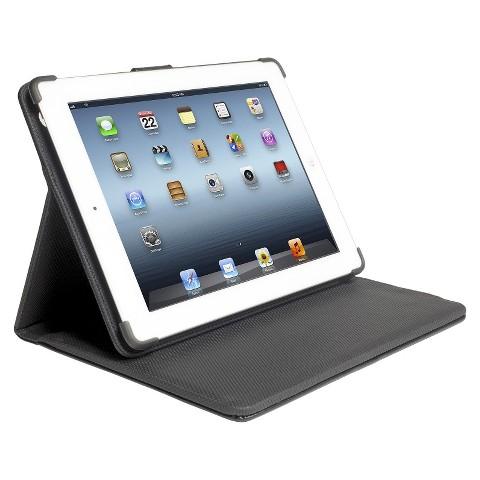 Digital Treasures Power Case for iPad Mini 8000mAh - Black