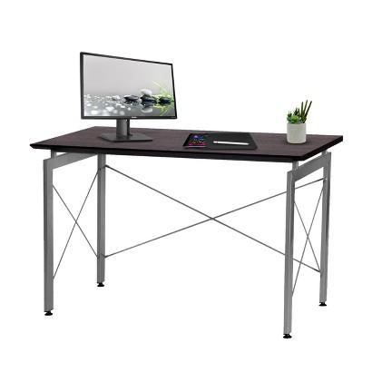 writing desks target