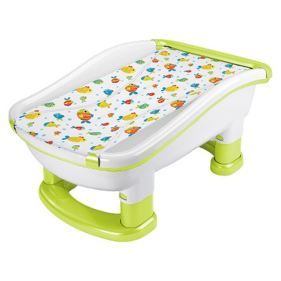 baby bath tub at target fisher price precious planet whale of a tub target baby 39 s journey. Black Bedroom Furniture Sets. Home Design Ideas