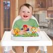 Baby's Journey Magic Play Tray Neutral