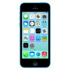 iPhone 5c 16GB Blue - Sprint with 2-year contract