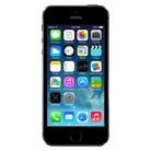 iPhone 5s 16GB Space Gray - AT&T with 2-year contract