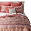 Arturo 8 piece Comforter Set