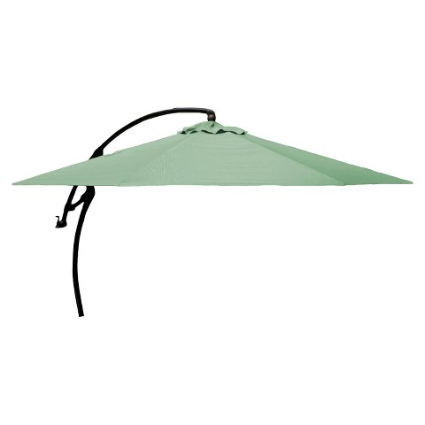 Replacement Patio Umbrella Canopy 11 Thresh Tar