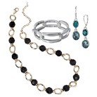 """New"" Lonna & Lilly Jewelry Colle..."