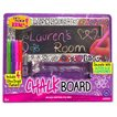 It's So Me Doodle Chalkboard Kit