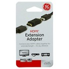 GE HDMI Extension Adapter