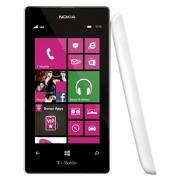 Nokia Lumia 521 4G Smartphone