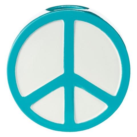 World of Peace Bath Coordinates
