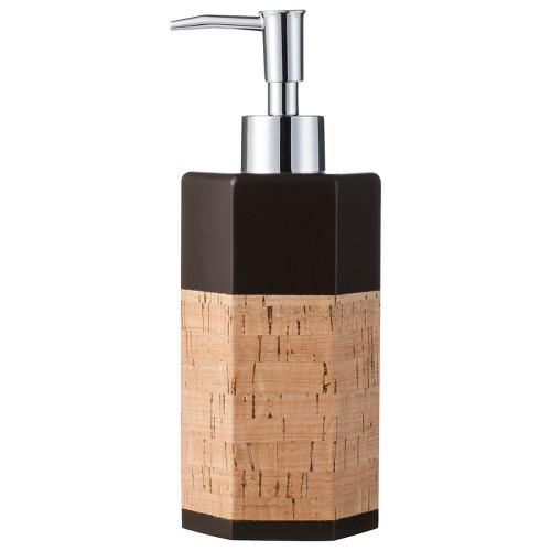 Noah bath coordinates for Bathroom coordinates