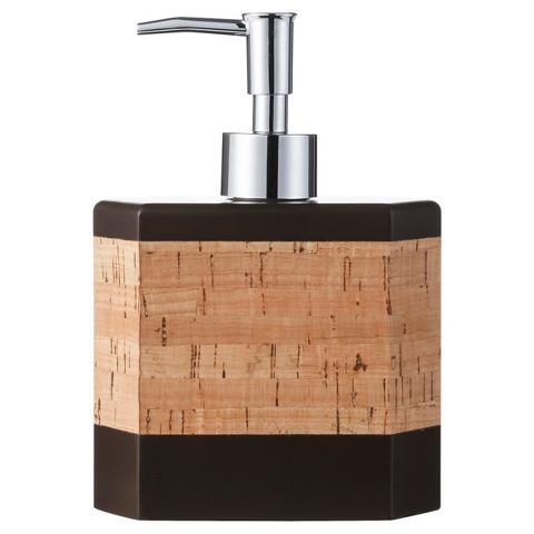 noah bath coordinates target