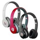 Beats by Dr. Dre Solo HD On-Ear Headphones Co...