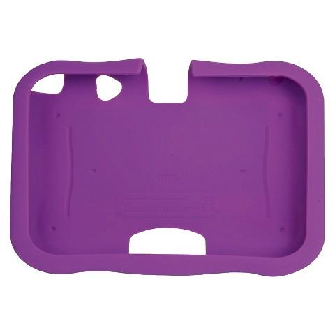 InnoTab 3S Gel Skin - Purple