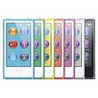 Apple iPod nano 16GB (7th generation) Collection - Assorted Colors