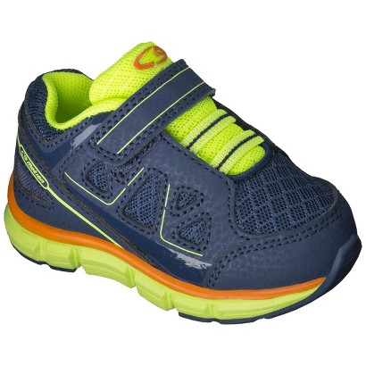 Infant Boy's C9 by Champion® Impact Athletic Shoe - Navy