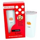 Tanda Luxe™ Skin Rejuvenation Photofacial Device