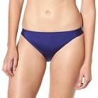 Tab Side Bikini Bottom - Mossimo