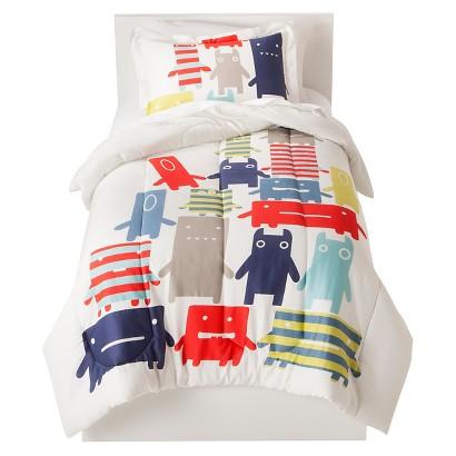 Room 365™ Monsters Comforter Set