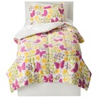 Butterfly Garden Bedding Collection