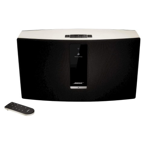 Bose® SoundTouch™ 30 Wi-Fi® music system