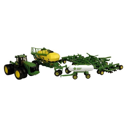 John Deere Seeding Set 9530