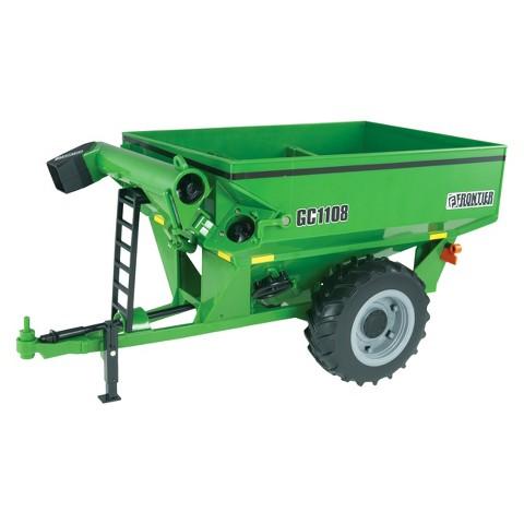 John Deere Frontier Grain Cart