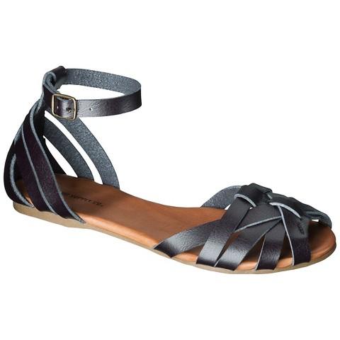 Women's Shauna Huarache Sandals