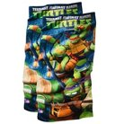 Teenage Mutant Ninja Turtles® Beach Towel - 2 pack
