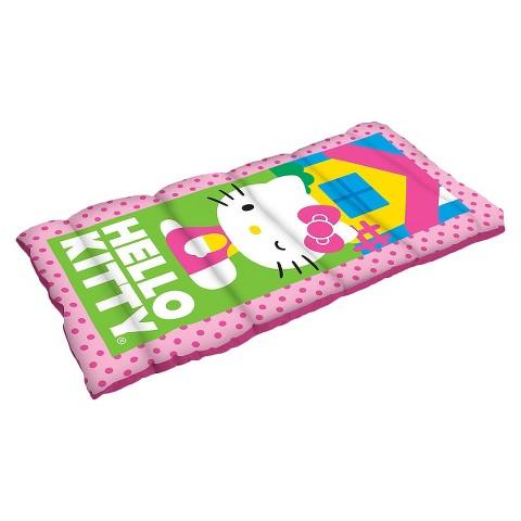 LICENS Sleeping Bag - Hello Kitty