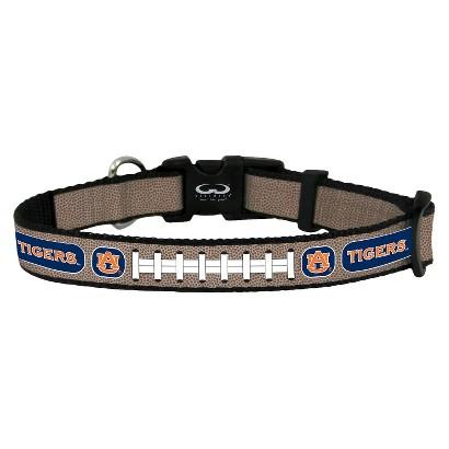 Auburn Tigers Reflective Collar