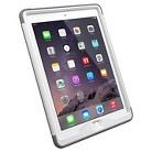 LifeProof frē iPad mini Case - Grey