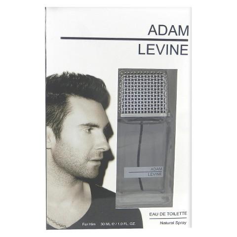Men's Adam Levine Eau De Toilette - 1 oz