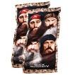 Duck Dynasty Beach Towel - 2 pack