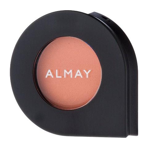 Almay Shadow Softies Eyeshadow