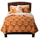 Mudhut™ Hope Bedding Collection