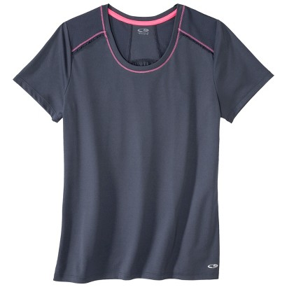 C9 by Champion® Women's Fashion Performance Tee - Assorted Colors