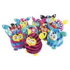 Furby Boom Collection