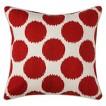 Mudhut™ Dot Decorative Pillow