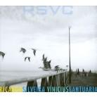 Ricardo Silveira/Vinicius Cantuária