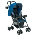 Combi Cosmo® Stroller - Royal Blue