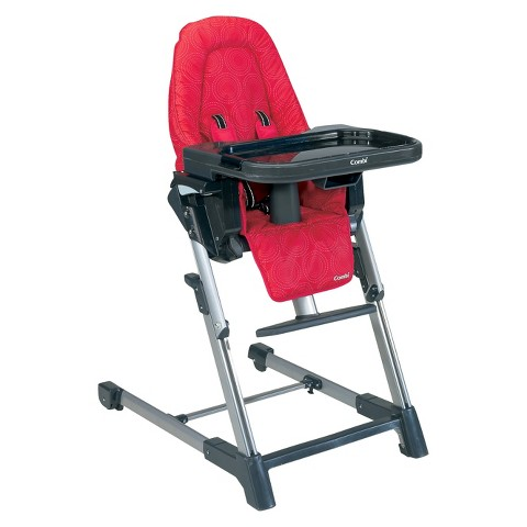 Combi Standard High Chair